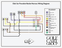 best wiring diagram club car golf cart wiring diagram club car