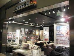 Lovesac Store Locations Lovesac Official Company Blog Our Best Location