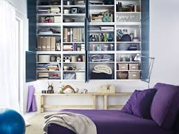 Best Prepare For Fall With IKEA Images On Pinterest Bedroom - Ikea design bedroom