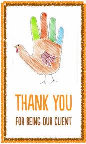 thanksgiving marketing ideas marketingzone social media