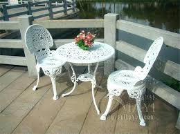 Antique Cast Iron Patio Furniture Cast Iron Garden Furniture White Cast Iron Outdoor Furniture Cast