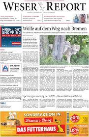 Einbauk Hen Im Angebot Weser Report Nord Vom 12 11 2017 By Kps Verlagsgesellschaft Mbh