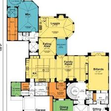 marriott grand chateau 3 bedroom villa floor plan beautiful french chateau house plans and floor plan designs mansion