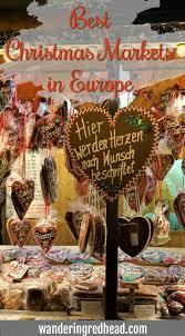 best markets in europe wanderingredhead