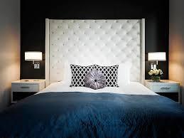 Washington travel mattress images Luxury hotel washington d c sofitel washington dc lafayette square jpg