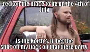 Funny 4th Of July Memes - 4th of july quickmeme