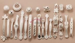 Bedroom Dresser Pulls Draw Knobs And Pulls Cabinet Hardware On Pinterest Dresser Drawer