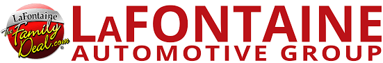 logo de toyota lafontaine new used dealers detroit michigan chevrolet toyota