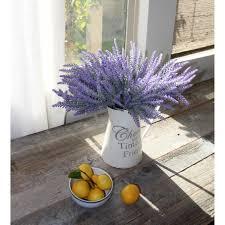 home decor artificial flowers simple artificial bloom u home