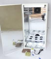 northern lights grow box hydroponic grow box ebay
