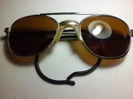 Harga Kacamata Rayban Sunglasses koleksi antik kacamata sunglasses original rayban n branded