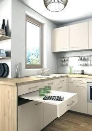 cuisine petit espace ikea cuisine ikea petit espace cuisine equipee petit espace beau