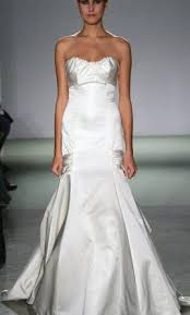 Designer Wedding Dresses 2011 Melissa Sweet Wedding Dresses For Sale Preowned Wedding Dresses