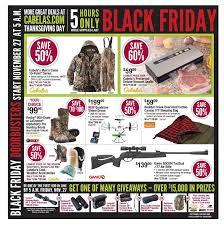Cabelas Dog Bed 2015 Cabela U0027s Black Friday Ad Scans U0026 Shopping List Coupon