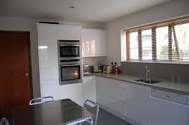 small kitchen design ideas uk small kitchen uk boncville com