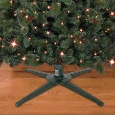 walmart christmas tree stands part 39 9 ft pre lit christmas