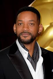 biography will smith style counter will smith