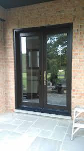modern glass exterior doors images glass door interior doors