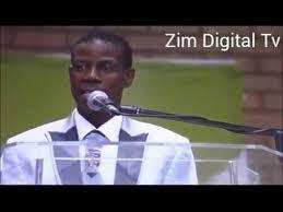Words Of Comfort For Funeral Pastor Mboro U0027s Words Of Comfort At Bra Joe U0027s Mafela U0027s Funeral