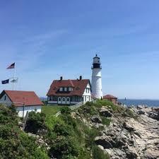 portland head light lighthouse portland head lighthouse and museum 549 photos 169 reviews
