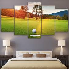 Cheap Framed Wall Art by Online Get Cheap Golf Prints Framed Aliexpress Com Alibaba Group