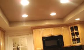 recessed light replacement parts how to install and remove recessed light trim youtube with lighting