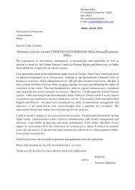 article cover letter article cover letter templates franklinfire co