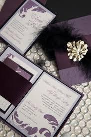 customized wedding invitations personalized wedding invitations gangcraft net