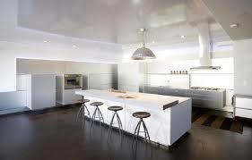 kitchen flooring design ideas lovely kitchen flooring modern ideas furniture painted concrete