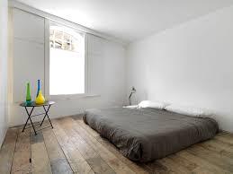 chambre parquet chambre avec parquet