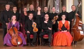 orchestre chambre toulouse concert de noël à toulouse une prestation en demi teinte par