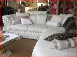 plaid blanc pour canap plaid blanc pour canapé 73358 plaid canape angle décoration