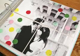 Modern Photo Albums Elsie U0027s Project Life Album U2013 A Beautiful Mess