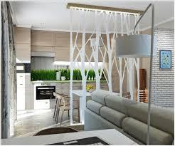 home dividers designs https i pinimg com 736x 4b 07 3a