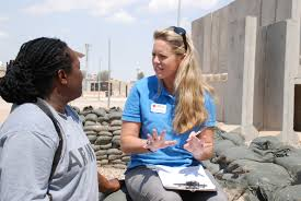defense gov news article red cross continues legacy of troop
