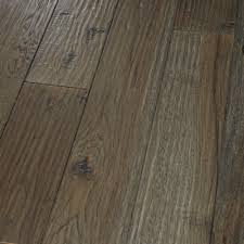 Hand Scraped Wood Laminate Flooring The Unique Hand Scraped Wood Flooring U2014 Home Ideas Collection