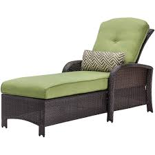 Retro Glider Sofa by Jack Post Retro Emerald Green 2 Seat Glider Bh 10em The Home Depot