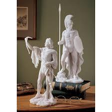 amazon com design toscano 11 5 in apollo classical greek god