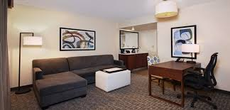 Comfort Inn Near Disneyland Embassy Suites Anaheim Near Disneyland