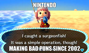 Animal Crossing Meme - animal crossing new leaf meme by thehyrulianhero12 on deviantart