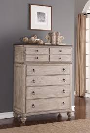 chests bedroom furniture big sandy superstores