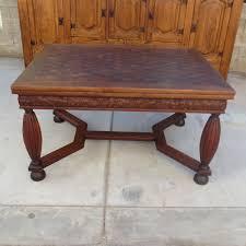 Antique Dining Furniture Antique Desks Antique Library Tables Antique Writing Desks And
