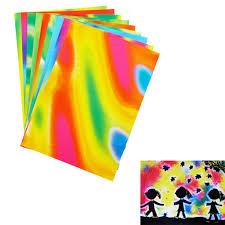 online get cheap drawing pads kids aliexpress com alibaba group