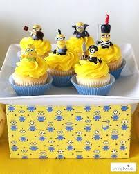 minion baby shower ideas baby shower cupcake ideas birthday cake minion cake ideas