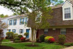 apartments for rent in the east end highland springs sandston va