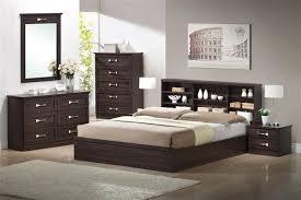 meuble pour chambre chambre chambre a coucher moderne tunisie chambre a chambre a