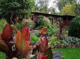 cozy garden getaway in historic lancaster homeaway narvon