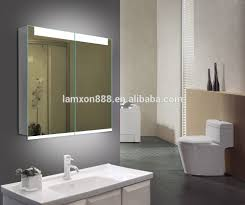 Illuminated Bathroom Wall Mirror - list manufacturers of display led sign buy display led sign get
