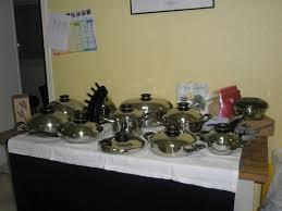 amc cuisine présentation de la gamme amc les ustensiles culinaires amc mes