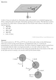 learn ap physics physics 1 and 2 circular motion